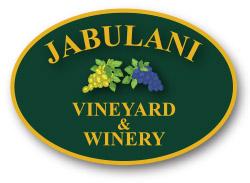 Jabulani Winery logo